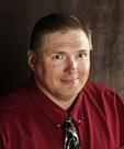 Mr. Matt Herman
