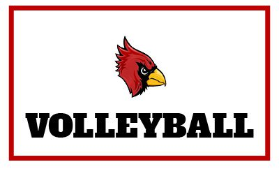 Volleyball Camp Form