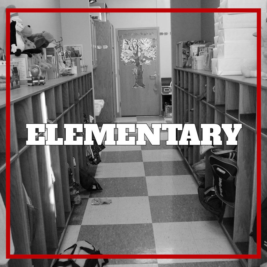 Parents   Ellendale Public School
