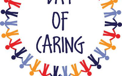 Day of Caring – Submit Projects!