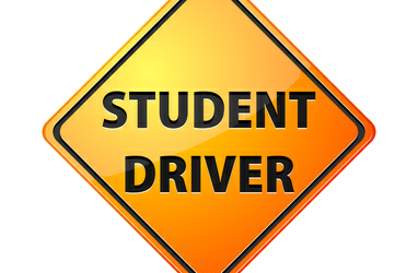 Driver's Education Information