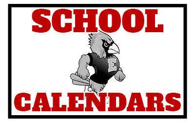 rSchool Calendar